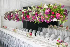 marquee wedding catering brisbane cuisine on cue