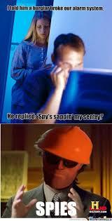 Internet Husband Meme - rmx internet husband by croatiandude987 meme center