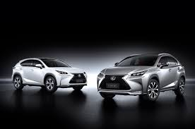 lexus nx buy lexus nx suv photo gallery autocar india