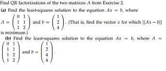 advanced math archive november 08 2016 chegg com