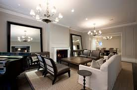 Mirror Designs For Living Room - marvelous mirror for living room wall about interior home design