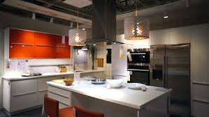kitchen furniture stores montreal canada september 2017 smooth steady motion