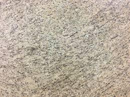 venetian gold light granite venetian gold light granite stoneland granite quartz st louis