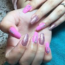 amazing acrylic nail art 2016 registaz com