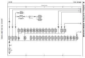 ibanez rg550 wiring diagram images ibanez automotive wiring