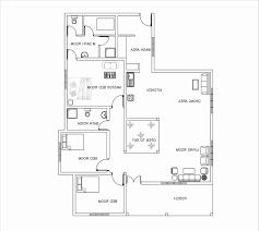 floor plan loft house mediterranean bedroom cottage orig cabin open floor plan definition plans with loft house washington