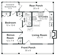 blue prints of houses house plans kitchen in front makushina