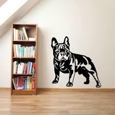 online buy wholesale dog vinyl from china dog vinyl wholesalers