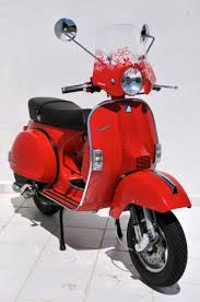 7 best vespa scooter windshieds by ermax design images on