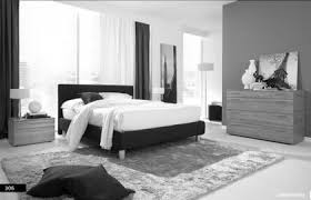 Cheap White Gloss Bedroom Furniture by Red Gloss Bedroom Furniture Eo Furniture