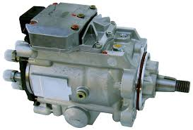Dodge Ram Cummins Transmission Problems - vp44 injection pump problems solved diesel addict