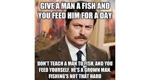 Funny Fishing Memes - top 20 fishing memes on the internet