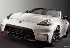nissan 370z winter driving car reviews new car pictures for 2017 2018 nismo