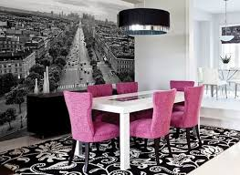 dining room wallpaper ideas wallpaper ideas for your dining room alan and davis