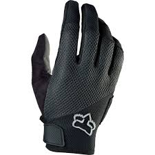 womens fox motocross gear fox racing reflex gel gloves women u0027s competitive cyclist
