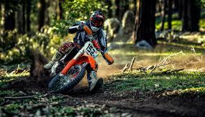 lightest motocross helmet bike helmet is moto certified