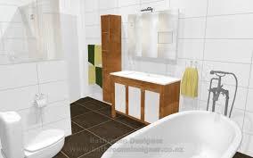bathroom design 3d home design ideas