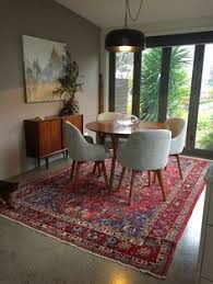 carpet images for living room fun living room large ceiling pendant persian style rug red and