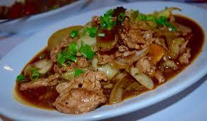 cuisine chinoise cuisine chinoise royal kikiriri