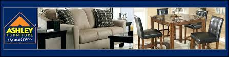Furniture Customer Service Phone Furniture Customer Service Warranty Credit Card Phone