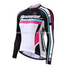buy cycling jacket custom cycling jerseys custom cycling jerseys suppliers and
