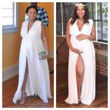 evelyn lozada baby shower dress choice image baby shower ideas