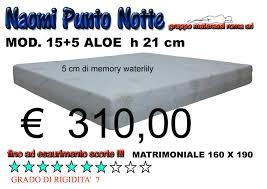 materasso memory roma offerta materassi memory foam fabbrica materassi roma srl