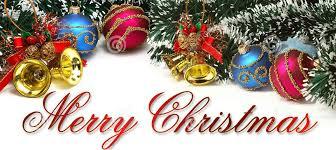 Nutcracker Christmas Tree Decorations Uk uk christmas christmas tree christmas decorations tree