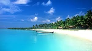 top 10 and most beautiful beaches in india youtube