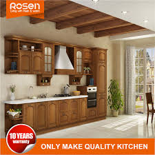 staining kitchen cupboard doors china staining shaker style solid wood doors kitchen