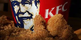Kfc All You Can Eat Buffet by Kfc U0027s All You Can Eat Buffet In Japan Business Insider