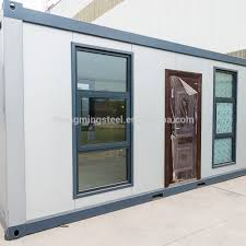shipping container size and price shipping container size and