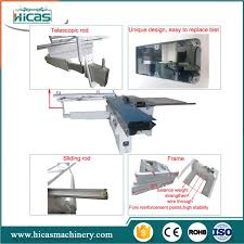 craftsman sliding table saw saw craftsman saw craftsman suppliers and manufacturers at alibaba com