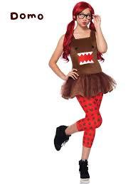 Tween Minnie Mouse Halloween Costume 13 Images Edna Mode Halloween