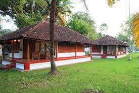 resort coconut lagoon cgh earth kumarakom india booking com