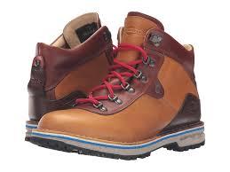zappos womens waterproof ugg boots merrell sugarbush waterproof at zappos com