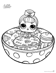 chucky coloring page chucky doll coloring pages american coloring book coloring