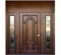Wooden Door Designs Doors Designs Pakistani U0026 The 25 Best Main Door Design Photos