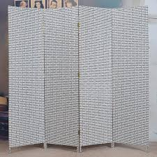 paper room divider paper room divider suppliers and