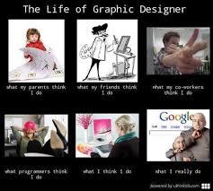 Graphic Design Meme - 25 meme about ui ux design to make your day salman hossain saif