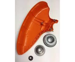metal blade fitting kit for fs360 fs490 fr jones and son ltd