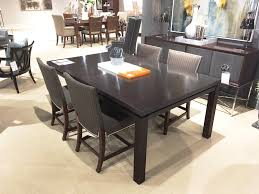 48 Dining Table by Dining Tables To Create New Memories From Cadieux Interiors Ottawa