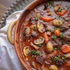 ina garten s unforgettable beef stew veggies by candlelight ina garten s unforgettable beef stew recipe stew salad and main