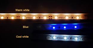 Showcase Lighting Fixtures Remote Controller Dimmable Led Light For Jewelry Showcase Showcase