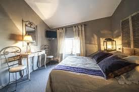 chambre d hote chatillon sur chalaronne hotel la tour cocooning châtillon sur chalaronne booking com