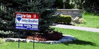 Average Cost Of Landscaping by Caledon Sees Highest Increase Among Average Price Of Detached