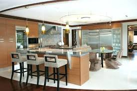 kitchen bar counter ideas bar countertop ideas bar counter wooden kitchen bar bar ideas xecc co