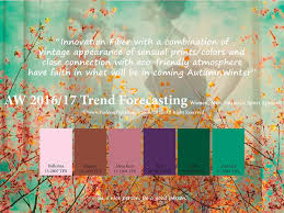 home decor trends autumn 2015 126 best fall winter 2016 2017 trends color prints images on