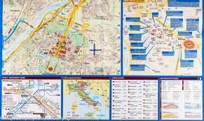 Map Rome Italy by Map Of Rome Borch Map U2013 Mapscompany