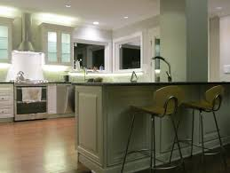 Kitchen Cabinets Pictures Gallery Cream City Cabinets Gallery Work Portfolio Kitchen Pictures
